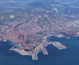 Allegato VIII – Strumento relativo al Porto Franco di Trieste
