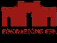 Fondazione per Trieste